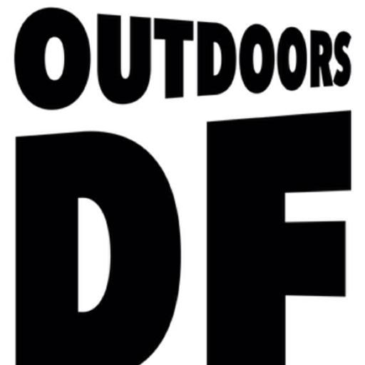 Avatar - OutdoorsDF