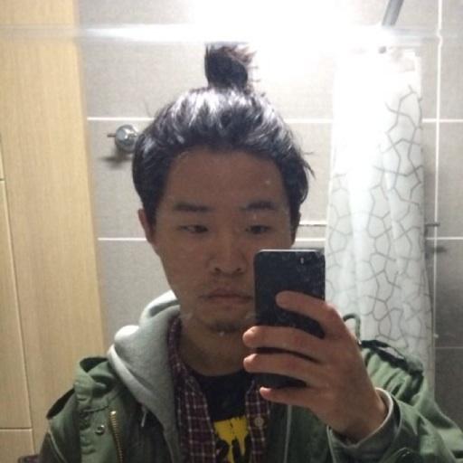 Avatar - Dongjin Lie