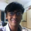 Avatar - Varun D Allampalli