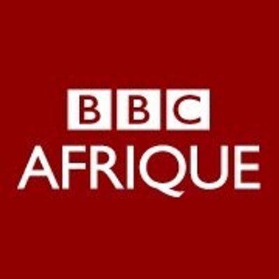 Avatar - BBC Afrique