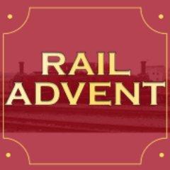 Avatar - RailAdvent