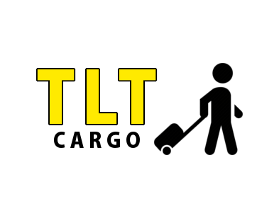 Avatar - TLT CARGO