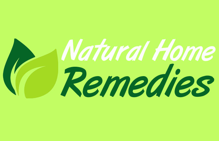 Avatar - Wellmade Remedies