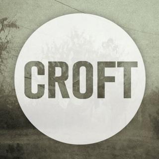 Avatar - Croft Sessions