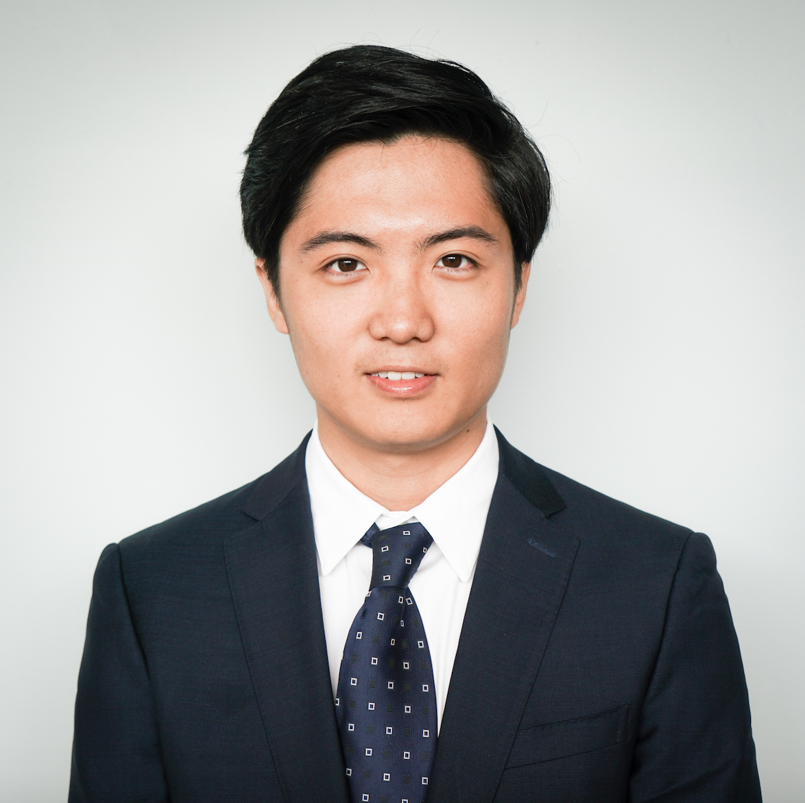 Аватар - Shiwei Zhai