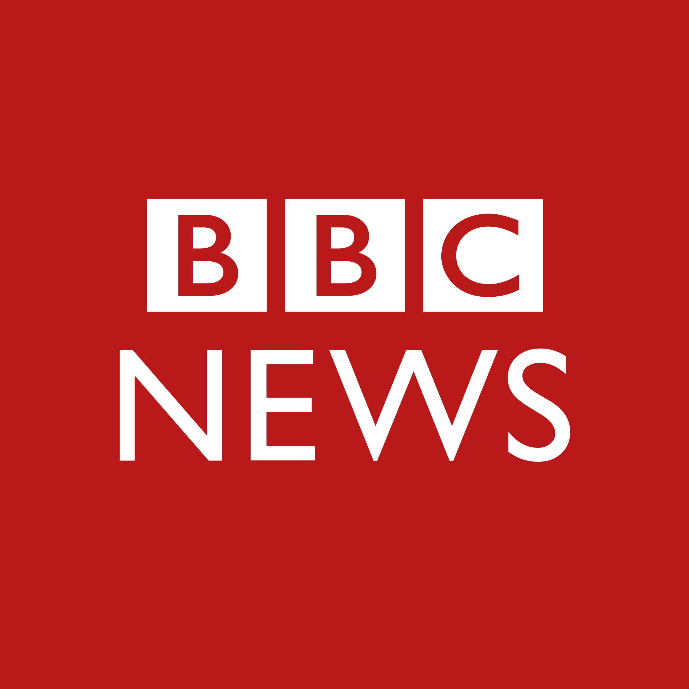 Avatar - BBC News | Brasil