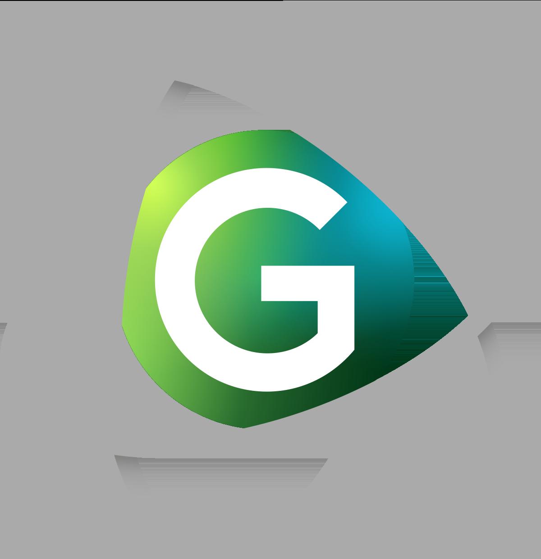 Avatar - Giga.de