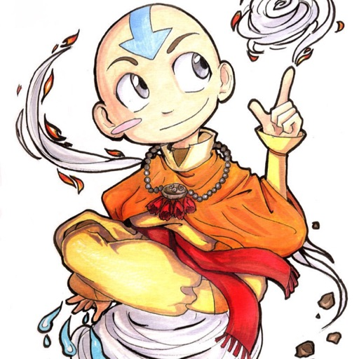 Avatar - edlineses