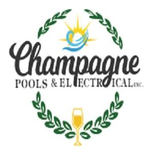 Avatar - Champagne Pools & Electrical, Inc.