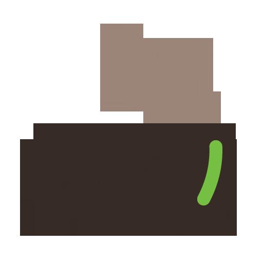 Avatar - vivakoffie