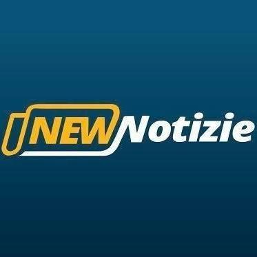 NewNotizie - cover