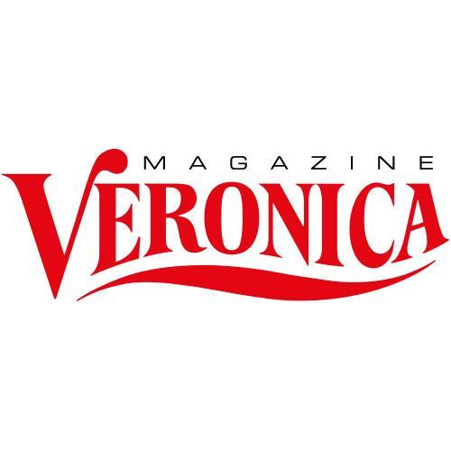 Avatar - Veronica Magazine