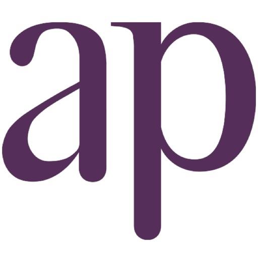 Avatar - Alium Partners