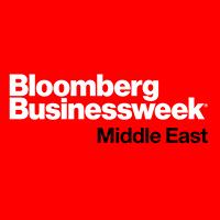Avatar - Businessweek ME