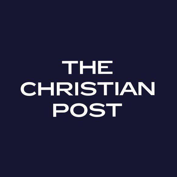 Аватар - The Christian Post