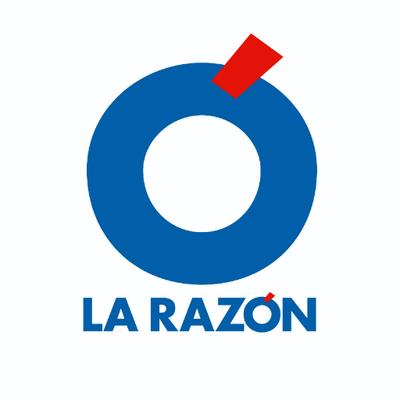 Avatar - La Razón
