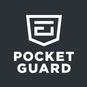 PocketGuard App - cover