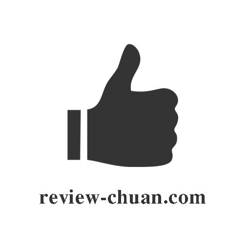 Avatar - Review Chuẩn