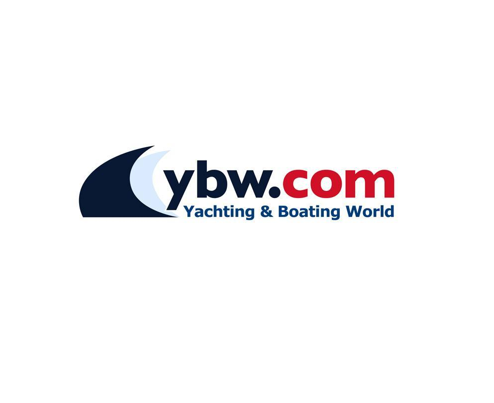 Avatar - Yachting & Boating World