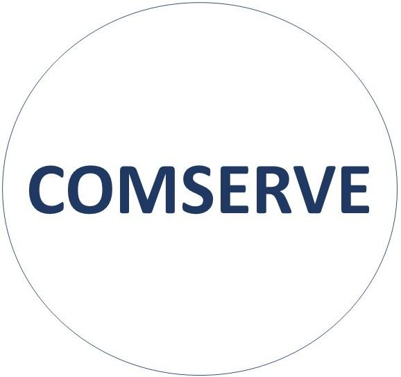 Avatar - Comserve Inc.