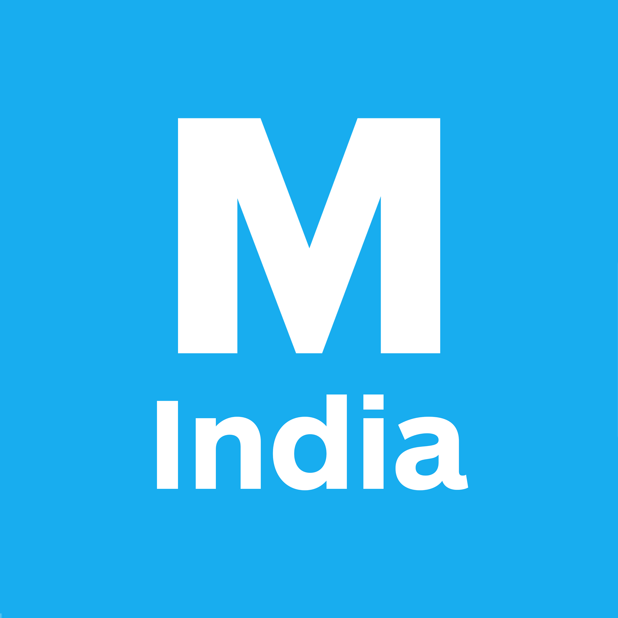 Avatar - Mashable India