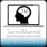 Avatar - TecnoMental