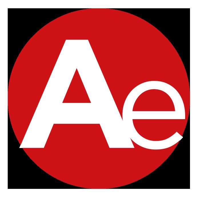 Avatar - AméricaEconomía