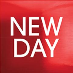 Avatar - New Day CNN