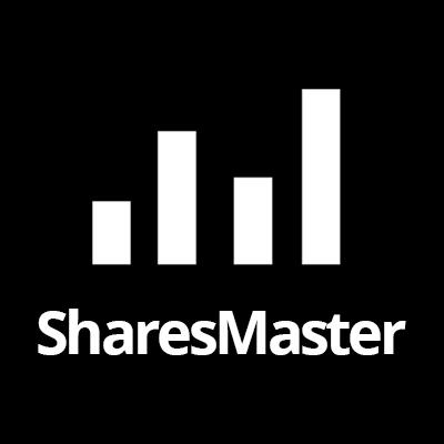 Avatar - SharesMaster