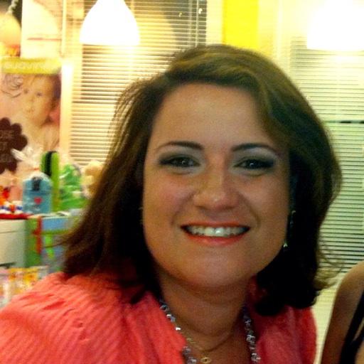 Avatar - Carolina Rodriguez M