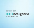 Avatar - Ecointeligencia Editorial