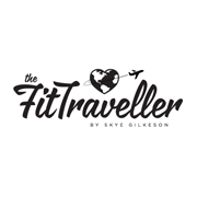 Avatar - The Fit Traveller