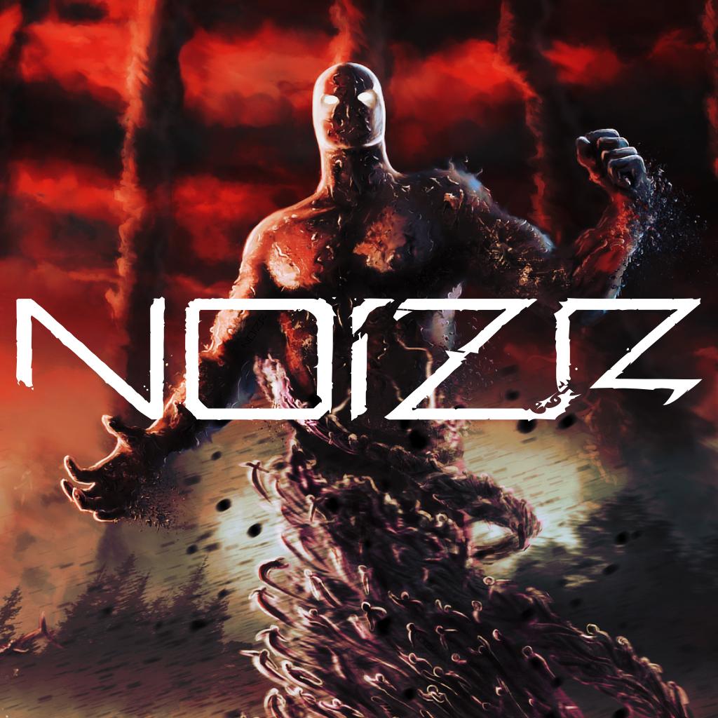 Avatar - Noizr