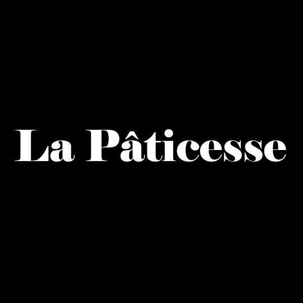Avatar - La Pâticesse