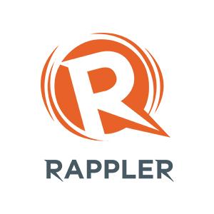Avatar - Rappler