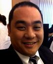 Julian Ng - Couverture