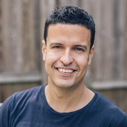 Avatar - Stefan Ferreira