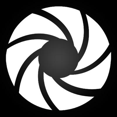 Avatar - Shutterbug