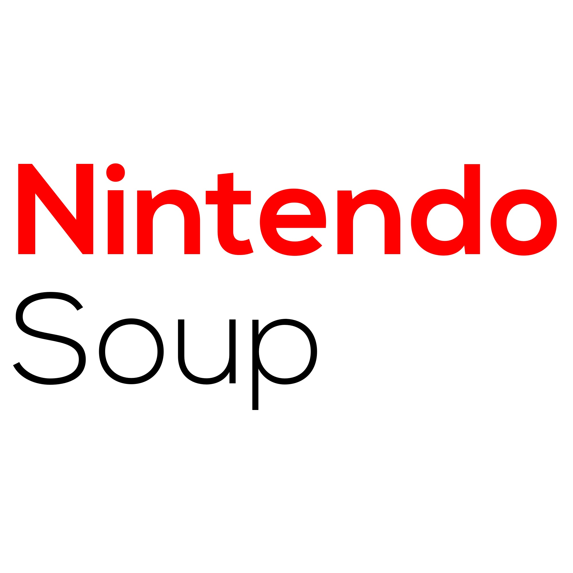 Avatar - NintendoSoup