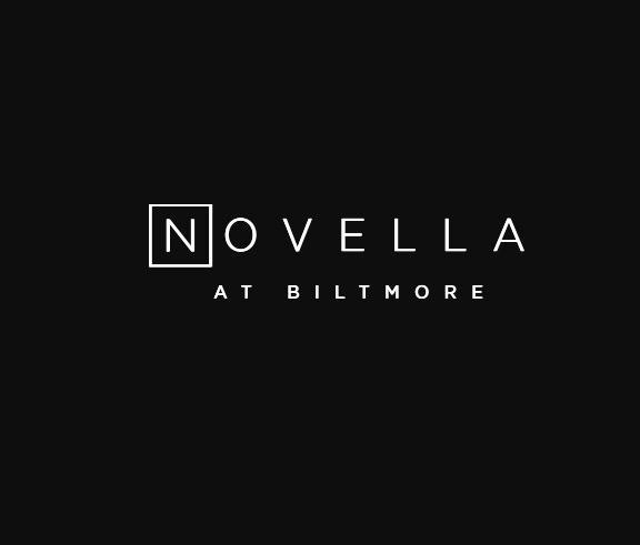 Avatar - Novella at Biltmore Will