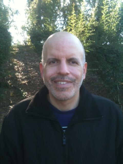 Avatar - Larry Ferlazzo