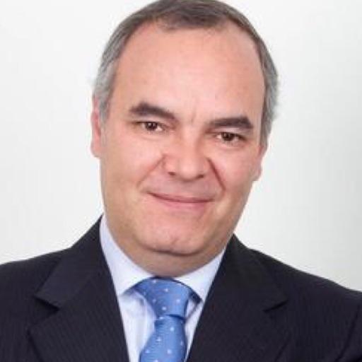 Avatar - Carlos Garriga