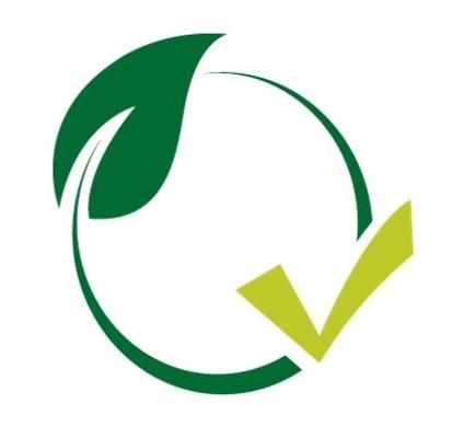Avatar - Result Parceria Sustentável