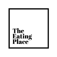 Avatar - The Eating Place