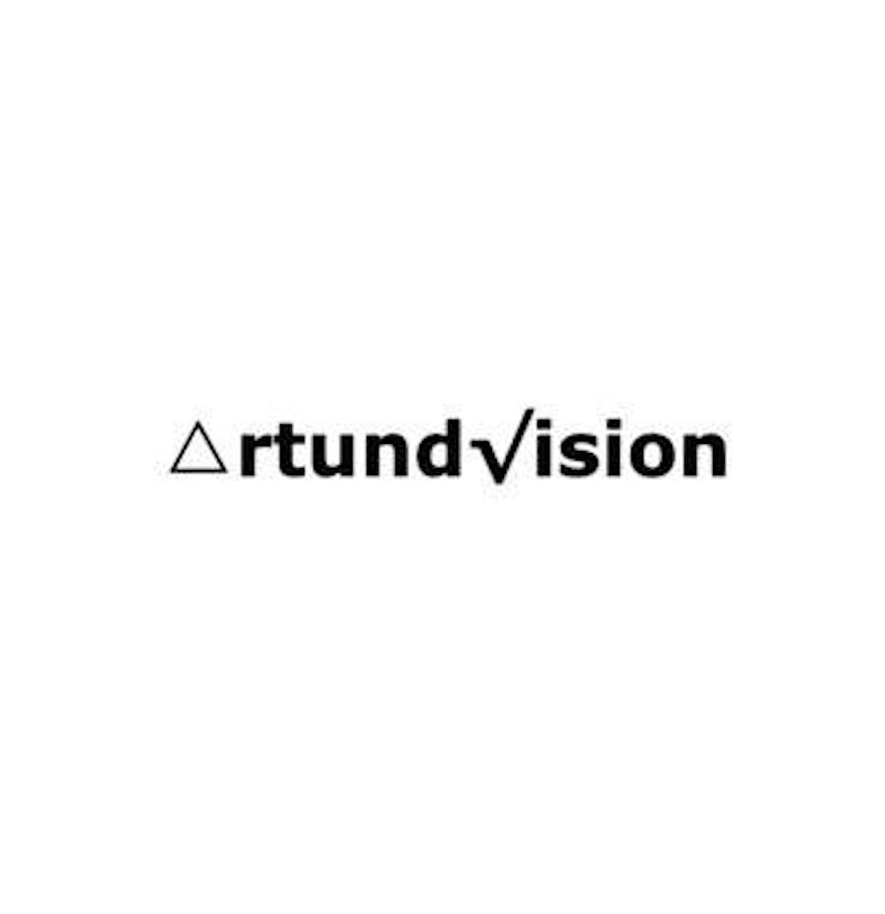Avatar - Artundvision