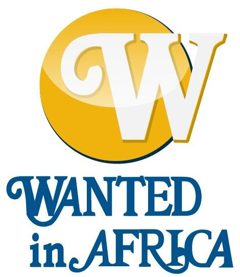 Avatar - Wanted in Africa