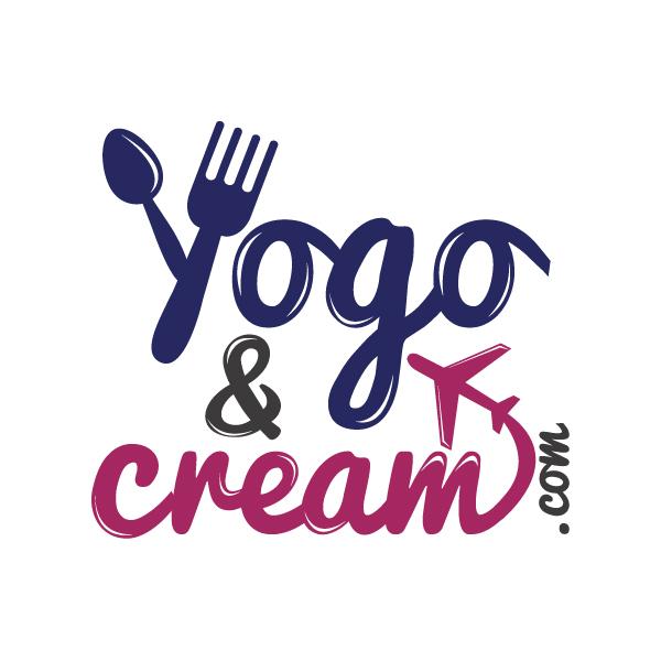 Avatar - Yogo and Cream