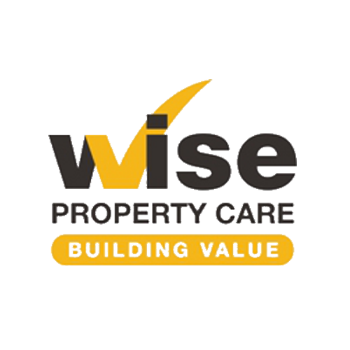 Avatar - Wise Property Care