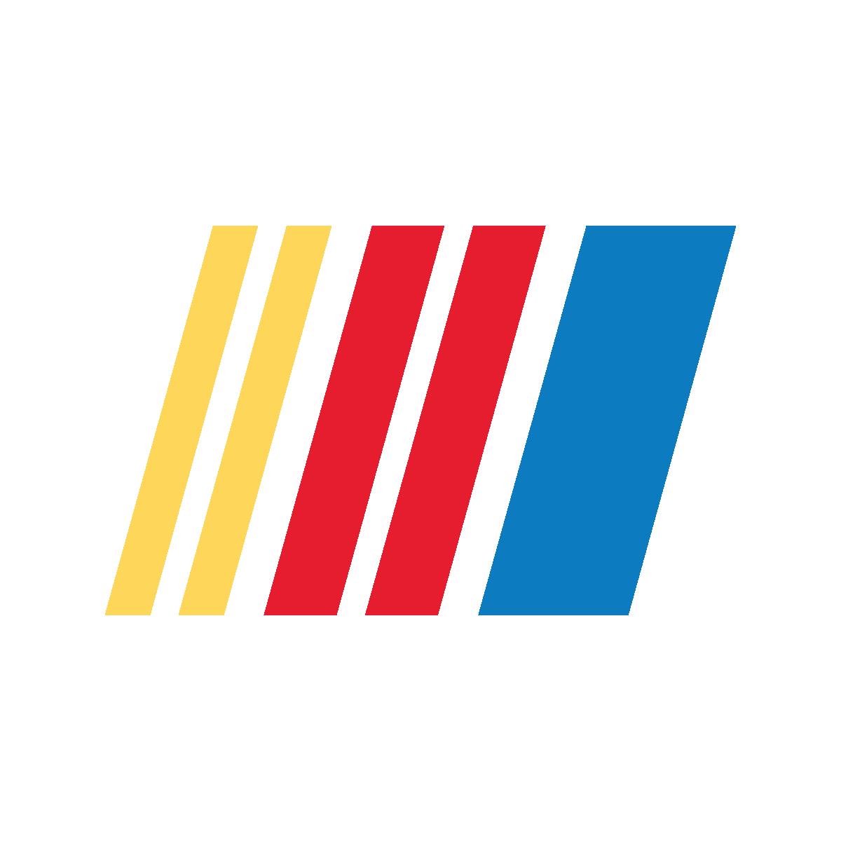 Avatar - NASCAR