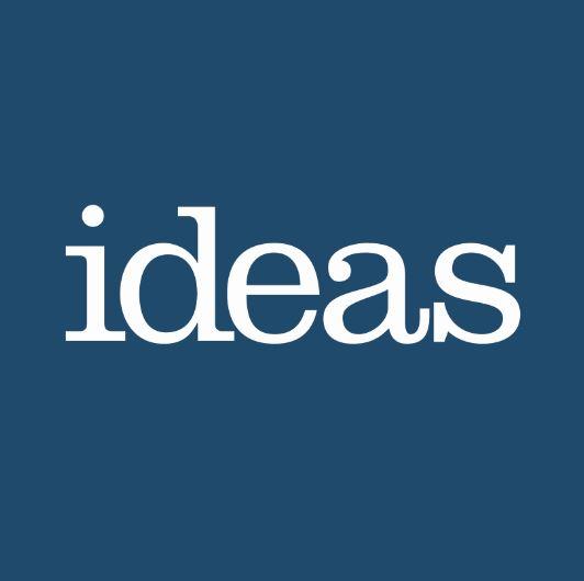 Avatar - ideas EL PAÍS